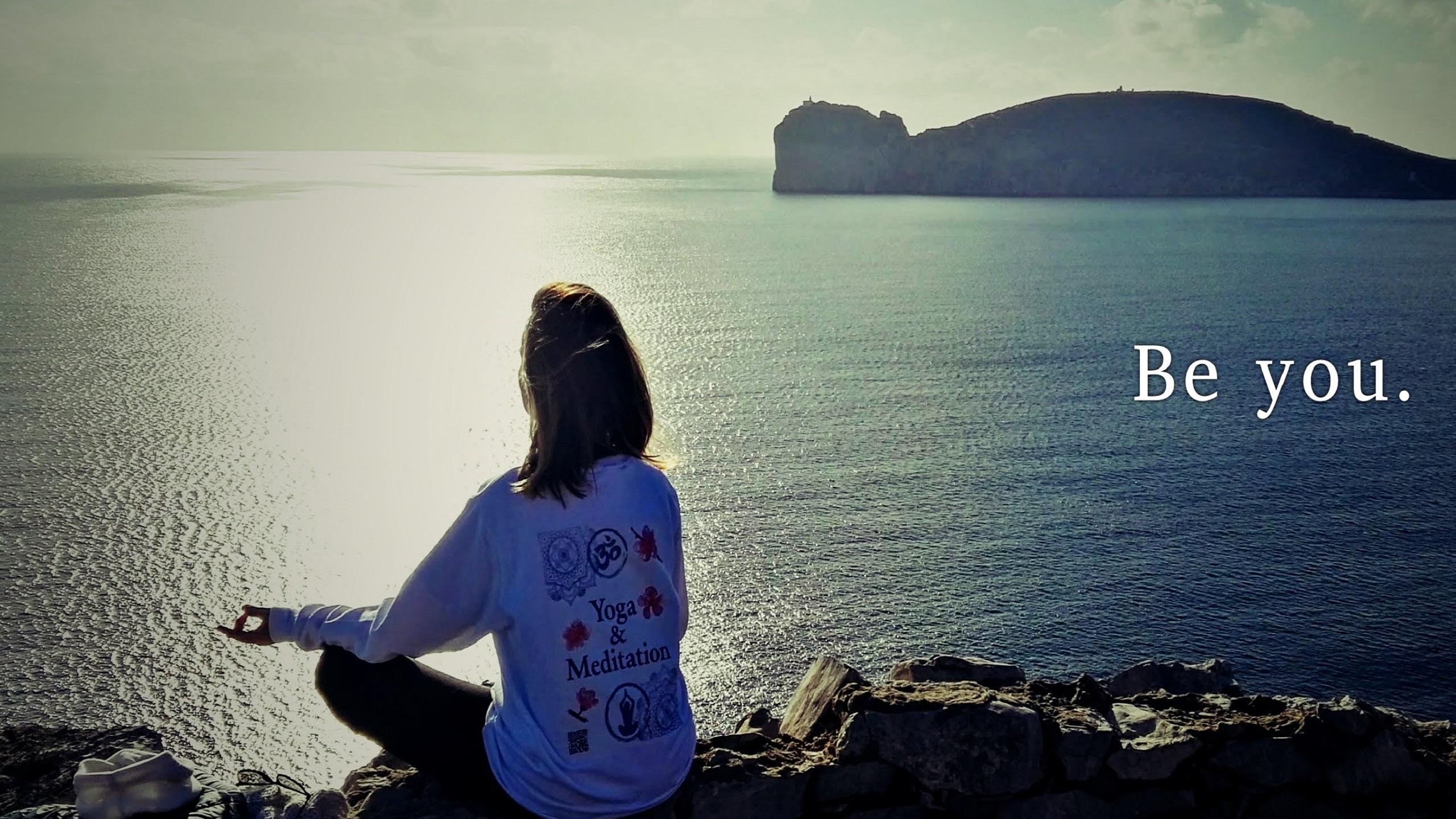 Excepcional Uñas Del Mar Muerto Viñeta - Ideas de Pintar de Uñas ...