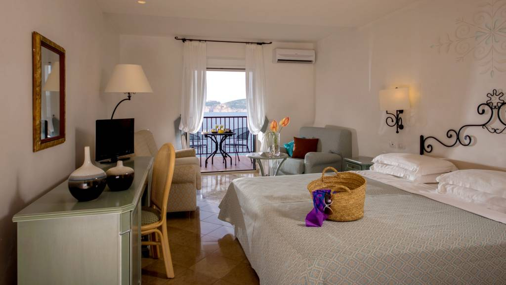 Hotel-El-Faro-Alghero-Camera-Junior-Suite-2021-stanza-2