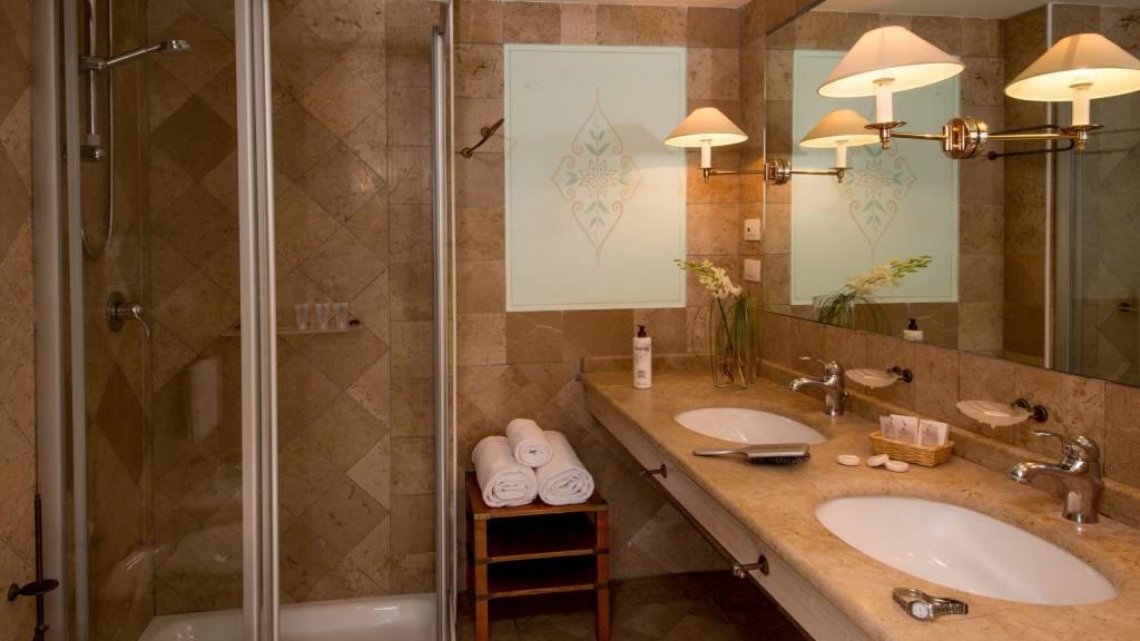 Hotel-El-Faro-Alghero-Camera-Superior-2021-bagno