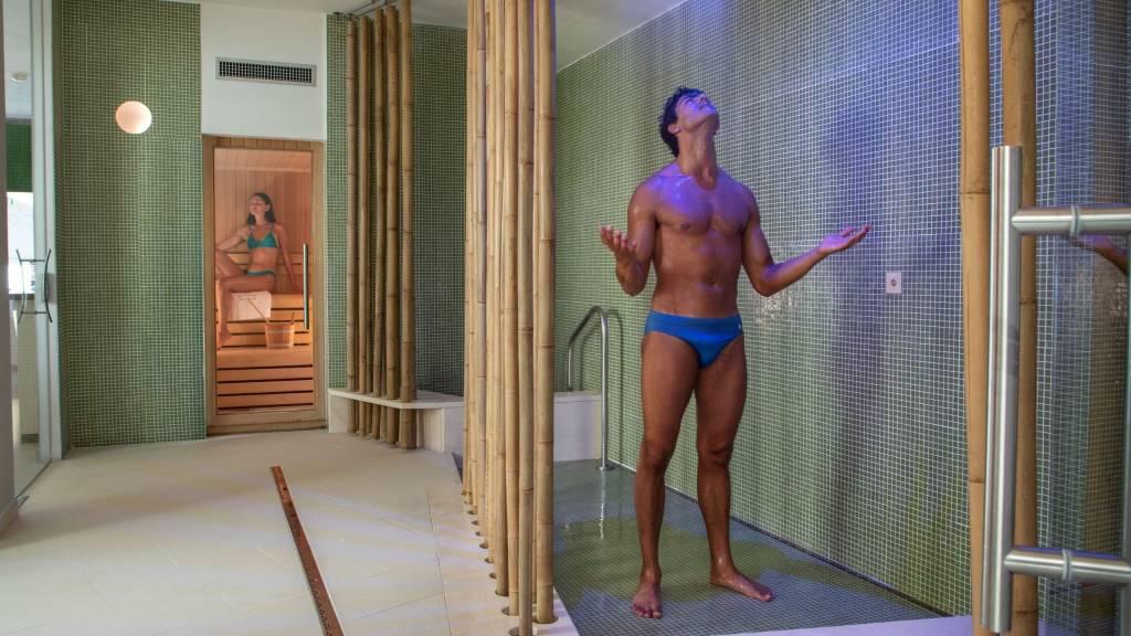 Hotel-El-Faro-Alghero-Gallery-2021-Spa-doccia