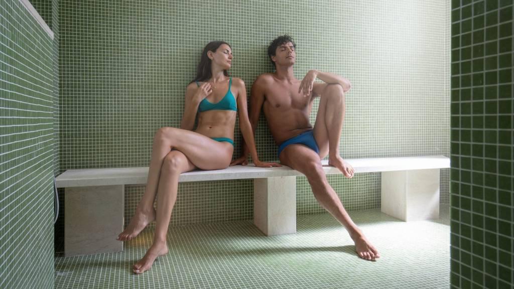 Hotel-El-Faro-Alghero-Gallery-2021-Spa-sauna-4