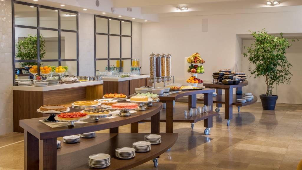 Hotel-El-Faro-Alghero-Gallery-2021-ristorante-colazione-2