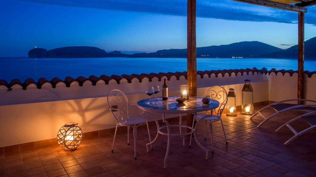 Hotel-El-Faro-Alghero-premier-deluxe-terrace-2021-balcone-3
