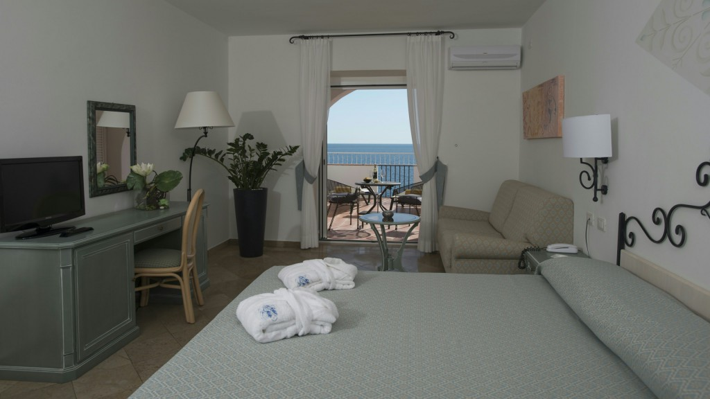 elfaro-camere-juniorsuite-6561