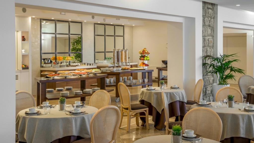 elfaro-ristorante-9108