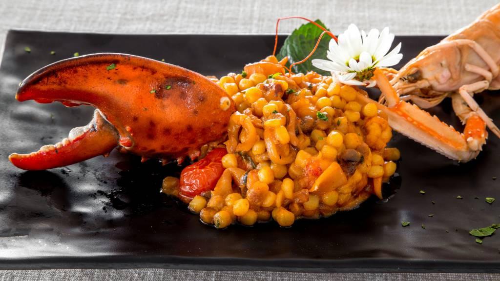 hotel-el-faro-alghero-food-001