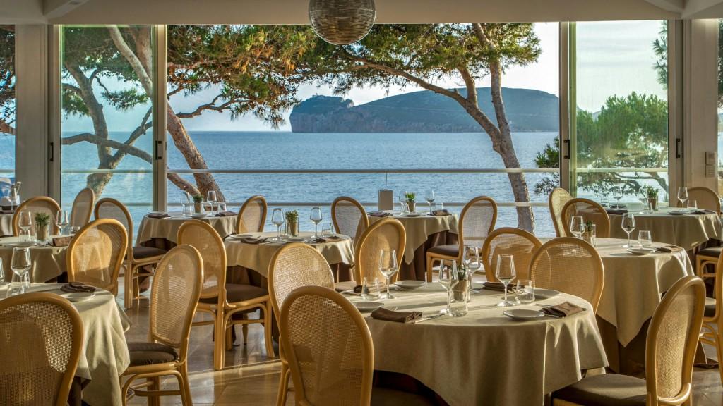 hotel-el-faro-sardegna-alghero-ristorante--ninfe9