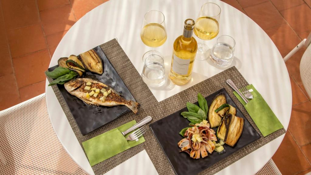 hotel-el-faro-sardegna-alghero-ristorante-0313-06-13-17