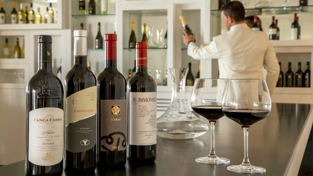 hotel-el-faro-sardegna-alghero-ristorante-0395