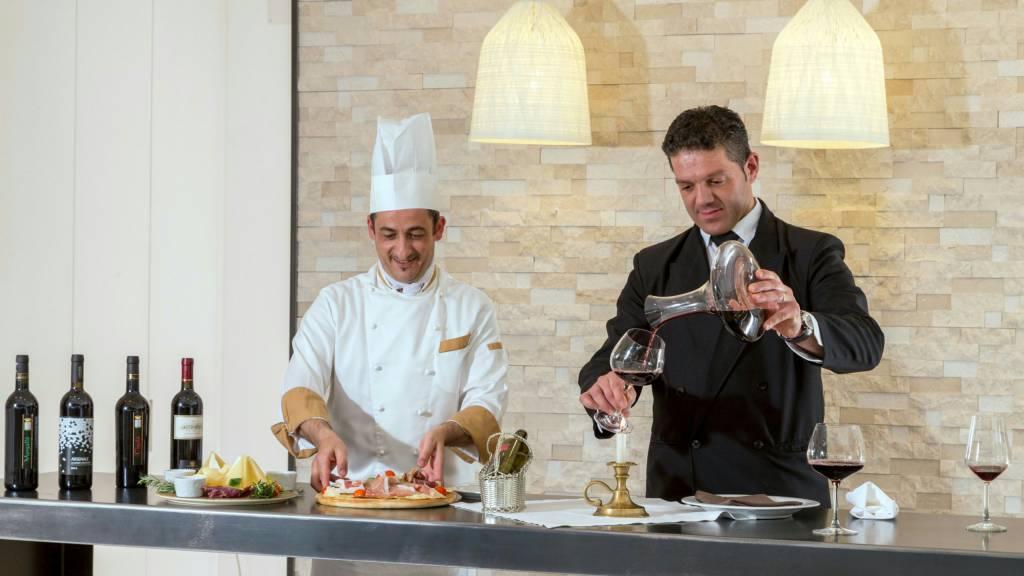 hotel-el-faro-sardegna-alghero-ristorante-9667