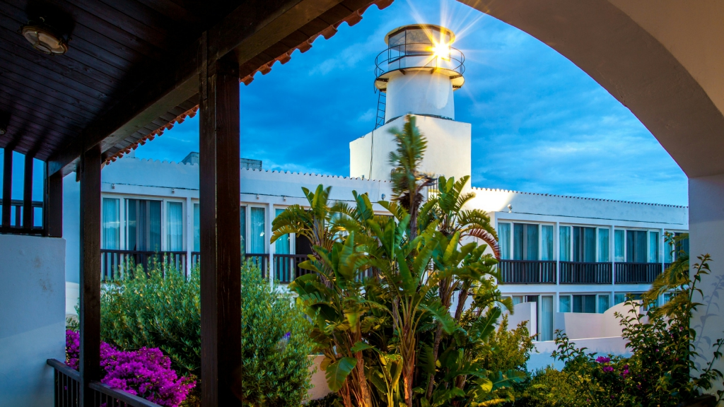 hotel-elfaro-sardegna-alghero-074