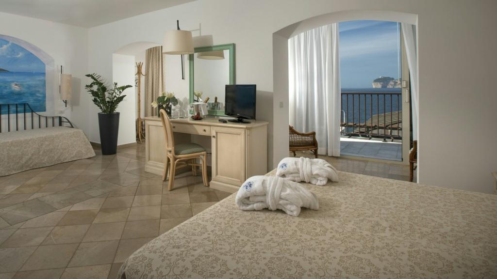 hotel-elfaro-sardegna-alghero-109