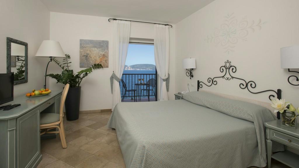 hotel-elfaro-sardegna-alghero-116