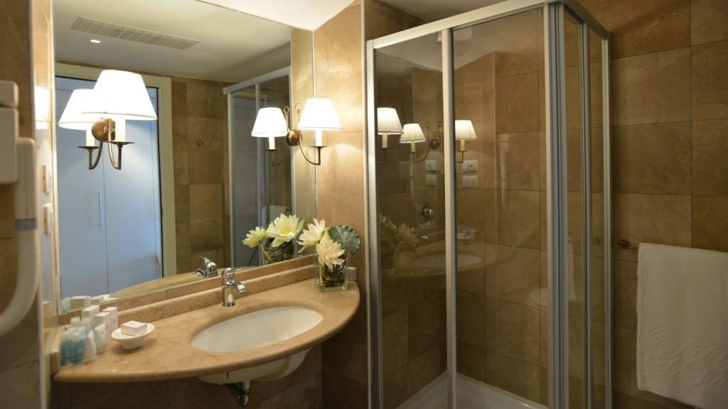 hotel-elfaro-sardegna-alghero-147