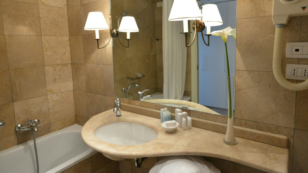 hotel-elfaro-sardegna-alghero-149