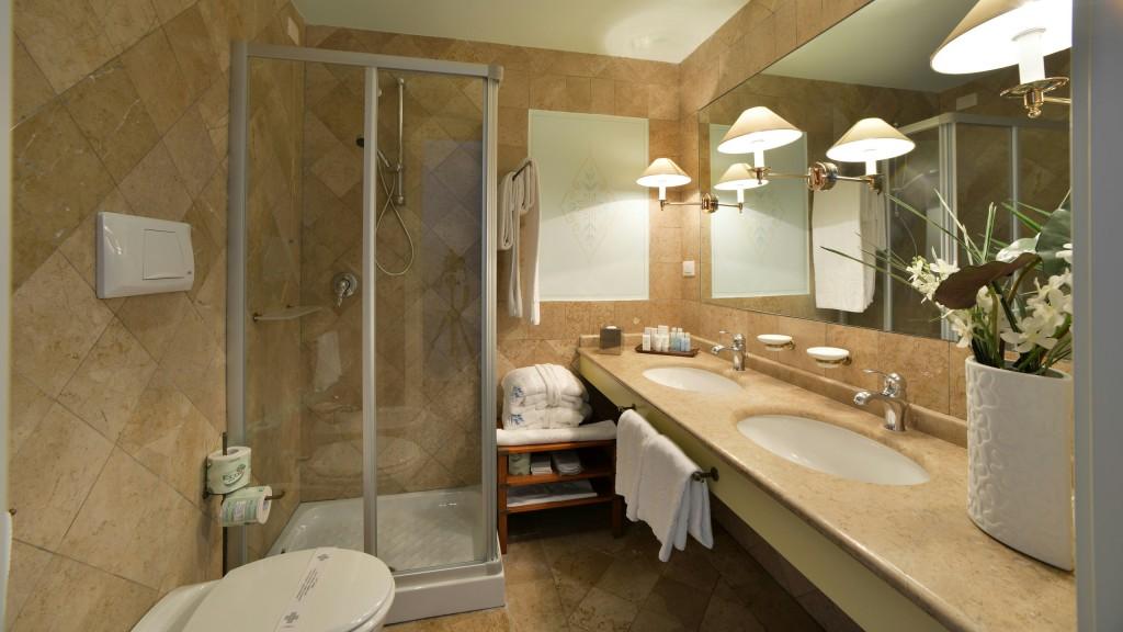 hotel-elfaro-sardegna-alghero-151