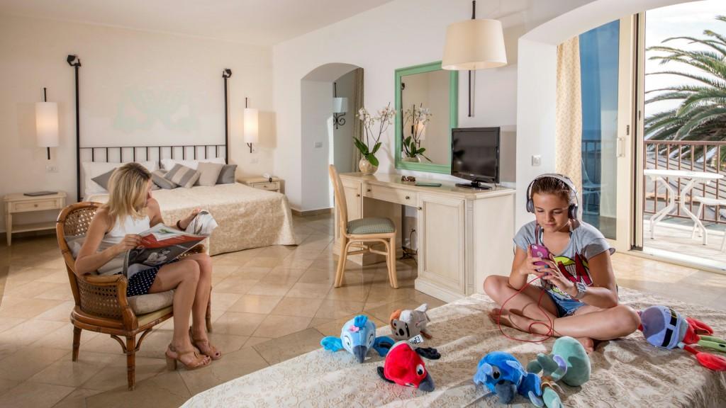 hotel-elfaro-sardegna-alghero-158
