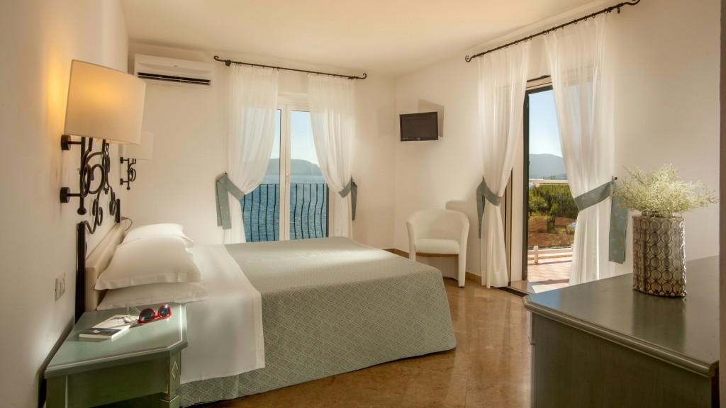 hotel-elfaro-sardegna-alghero-169