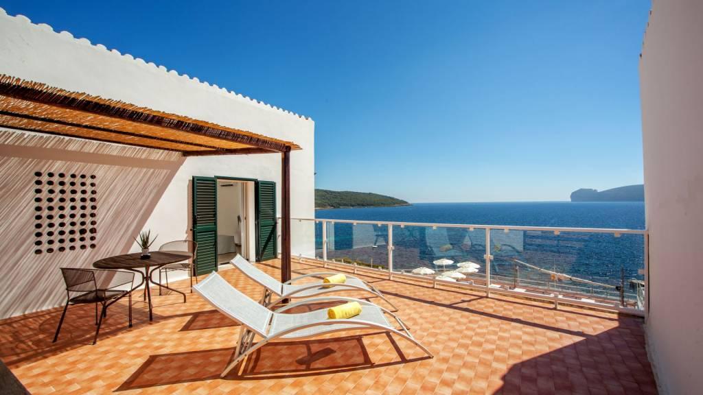 hotel-elfaro-sardegna-alghero-camera-deluxe-terrace-39