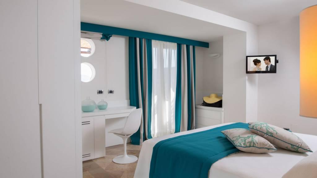 hotel-elfaro-sardegna-alghero-camera-deluxe-terrace-4763