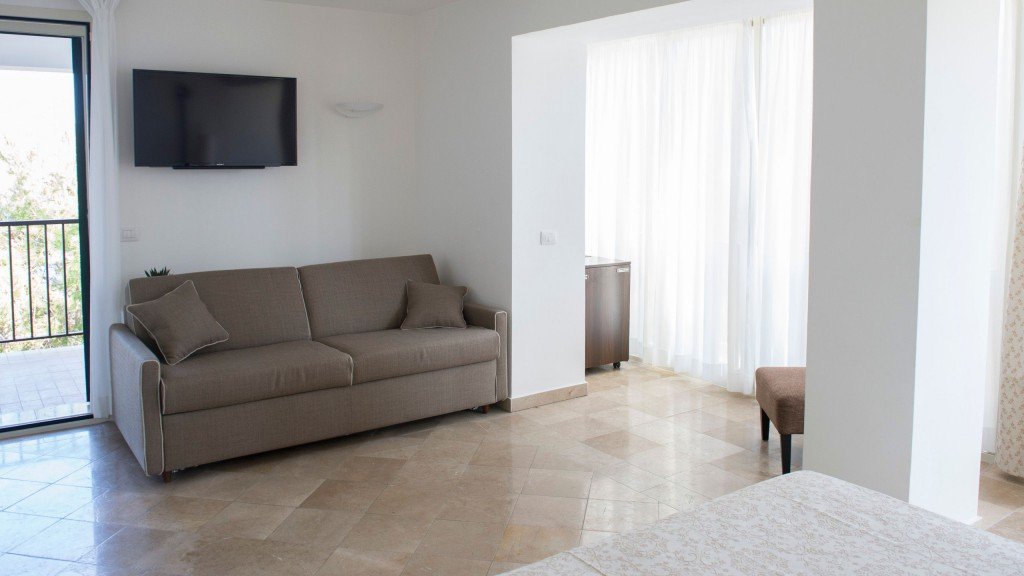 hotel-elfaro-sardegna-alghero-camera-family-23