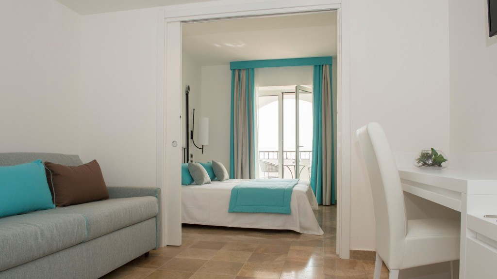 hotel-elfaro-sardegna-alghero-camera-family-55