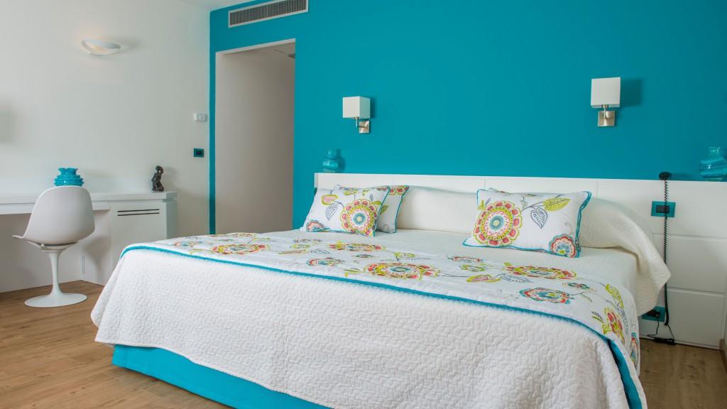 hotel-elfaro-sardegna-alghero-camera-sea-garden-deluxe-1