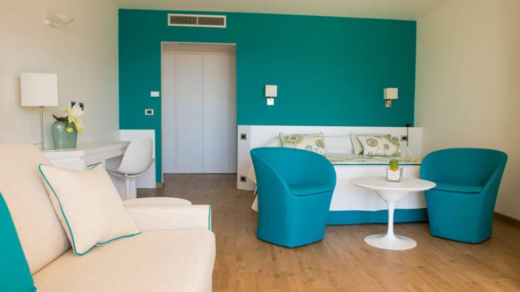 hotel-elfaro-sardegna-alghero-camera-sea-garden-deluxe-18