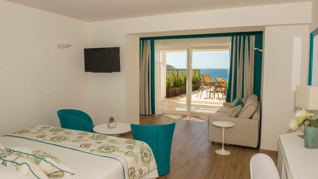 hotel-elfaro-sardegna-alghero-camera-sea-garden-deluxe-19