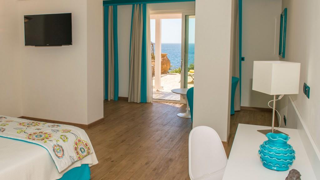 hotel-elfaro-sardegna-alghero-camera-sea-garden-deluxe-3
