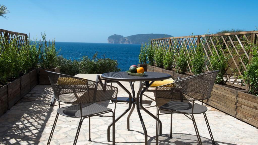 hotel-elfaro-sardegna-alghero-camera-sea-garden-deluxe-51