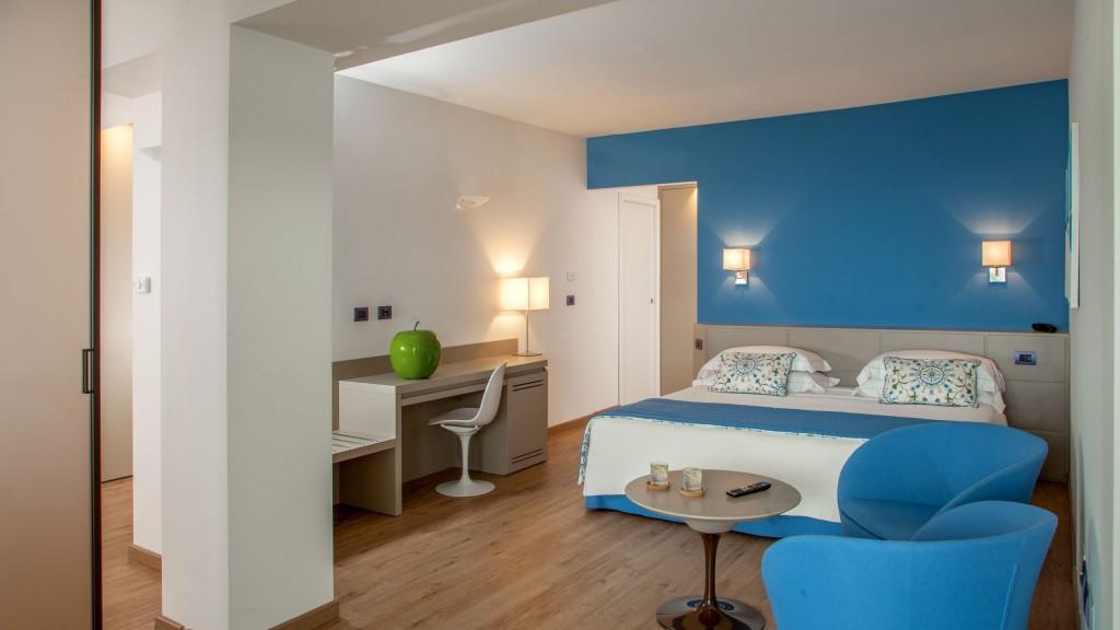 hotel-elfaro-sardegna-alghero-camera-sea-garden-suite-59