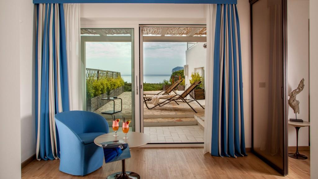 hotel-elfaro-sardegna-alghero-camera-sea-garden-suite-61