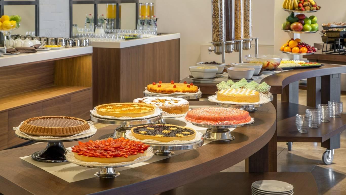 Hotel-El-Faro-Alghero-Gallery-2021-ristorante-colazione-4