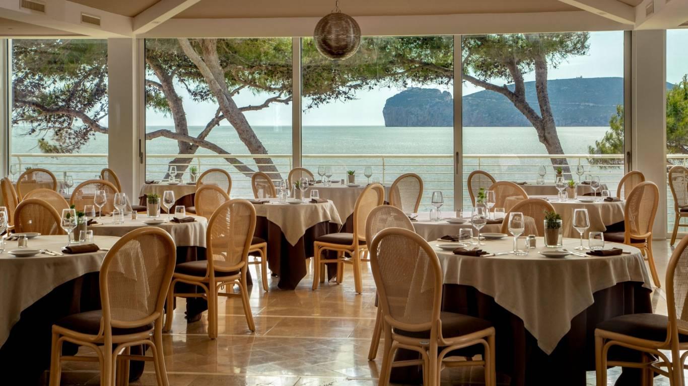 Hotel-El-Faro-Alghero-Gallery-2021-ristorante-esterno