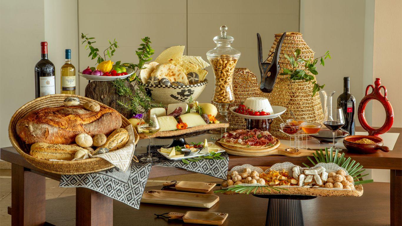 foto-cena-mare-15-agosto-el-faro-hotel