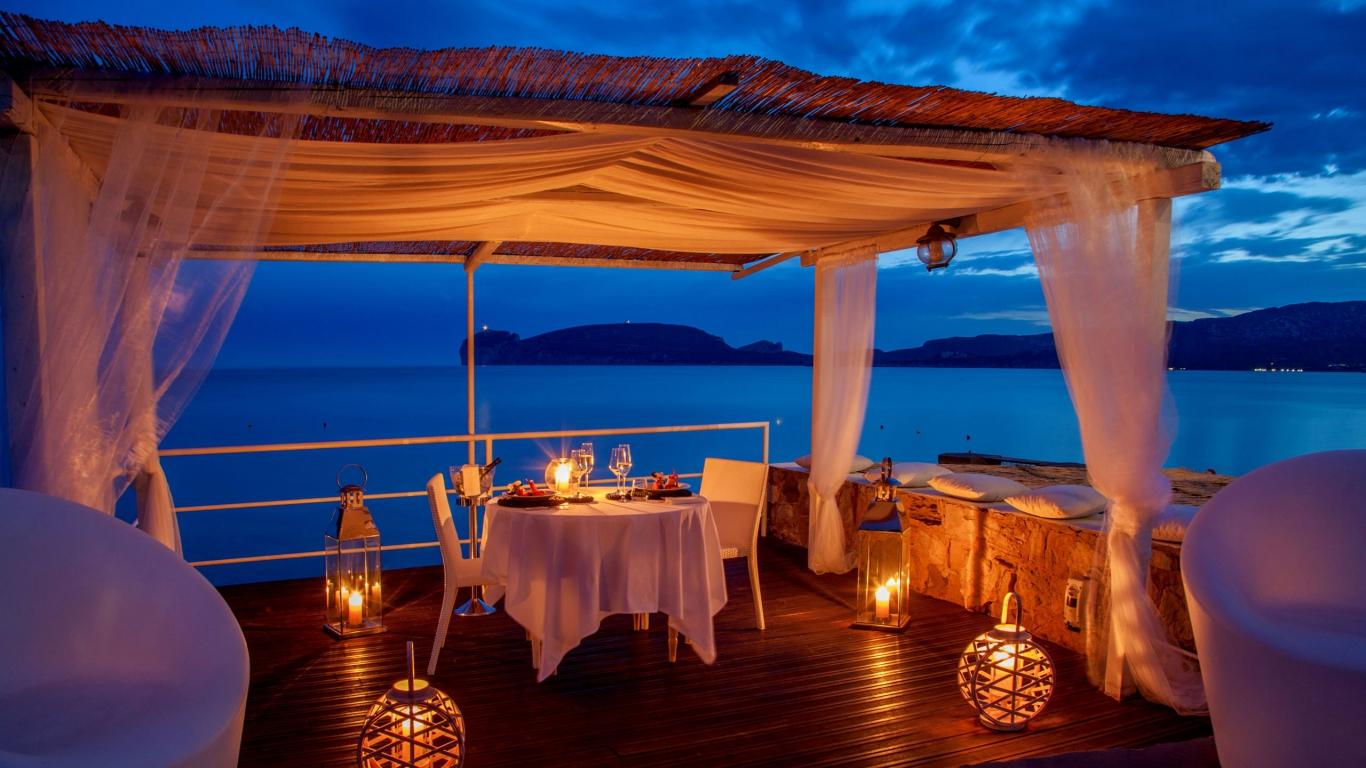 hotel-el-faro-alghero-cena-003