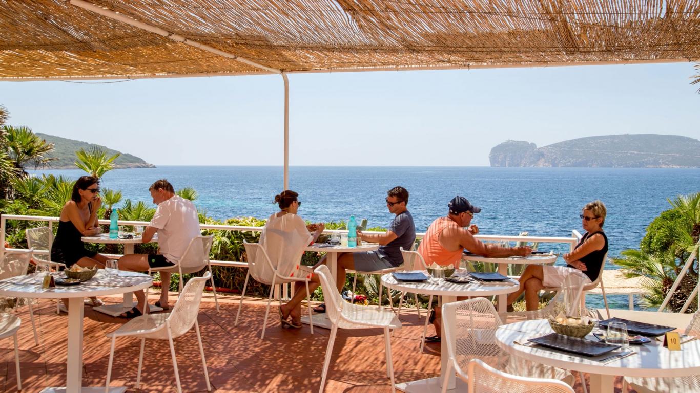 hotel-el-faro-alghero-ristorante-001