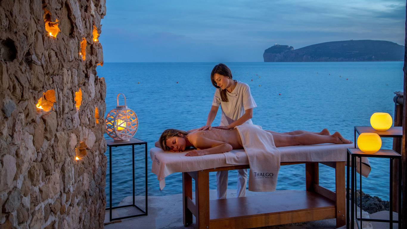 hotel-el-faro-alghero-wellness-001