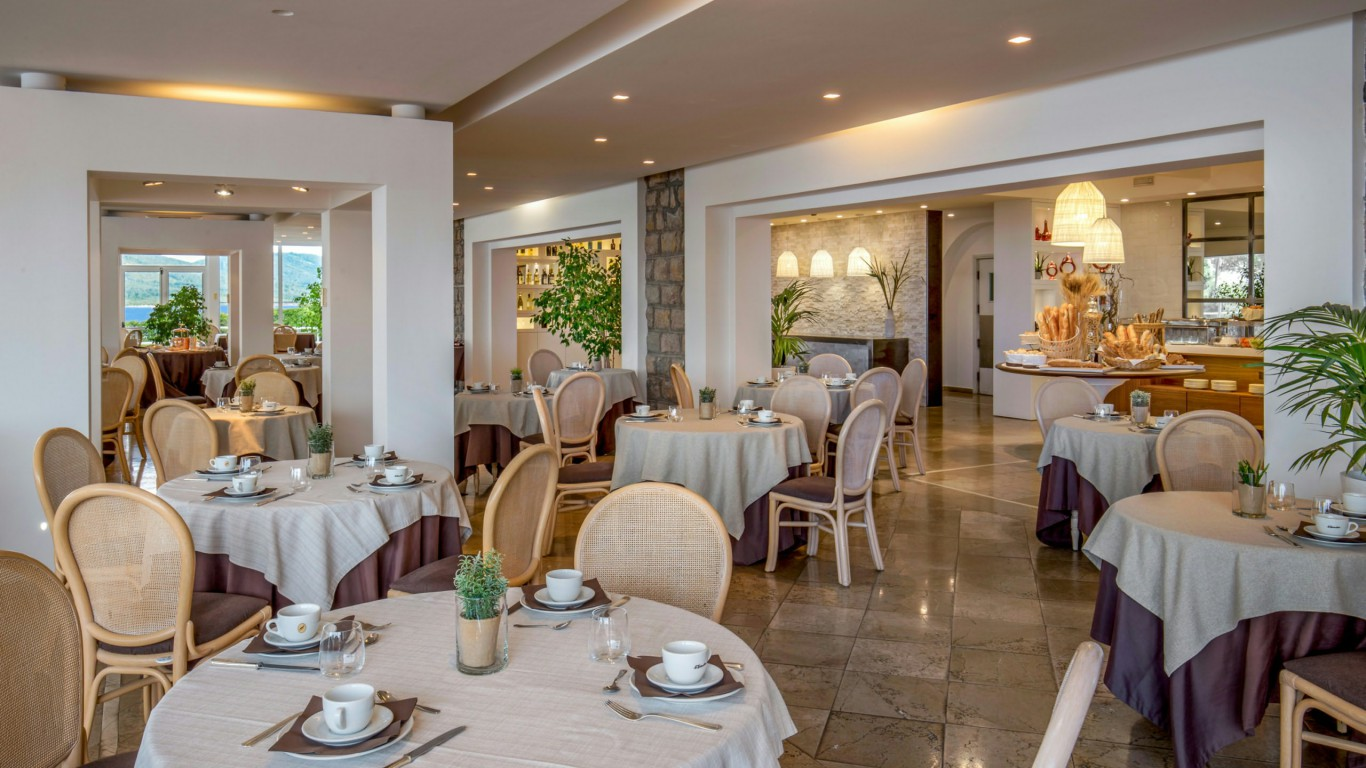 hotel-el-faro-sardegna-alghero-ristorante--ninfe5