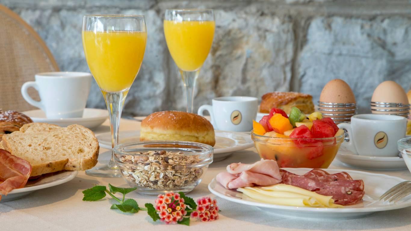 hotel-el-faro-sardegna-alghero-ristorante-3798