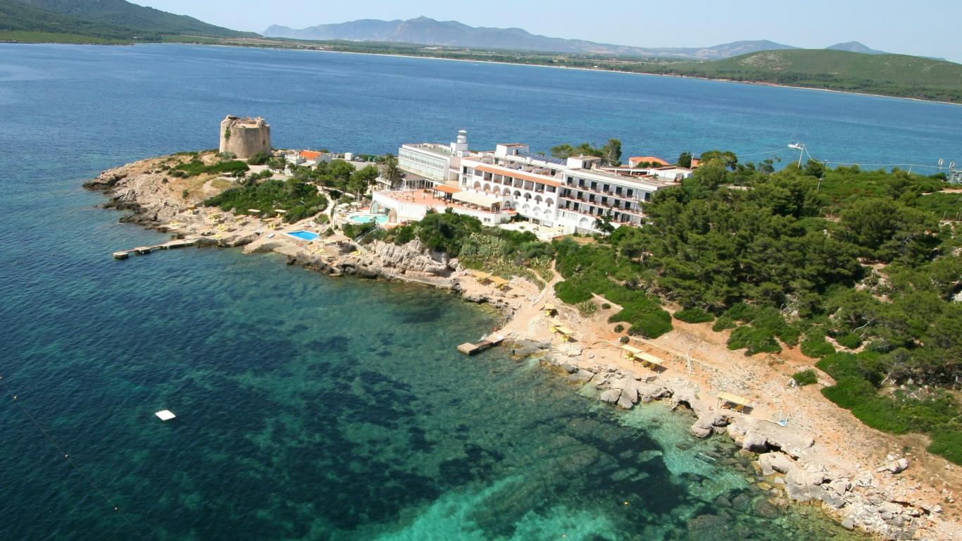 hotel-elfaro-sardegna-alghero-001