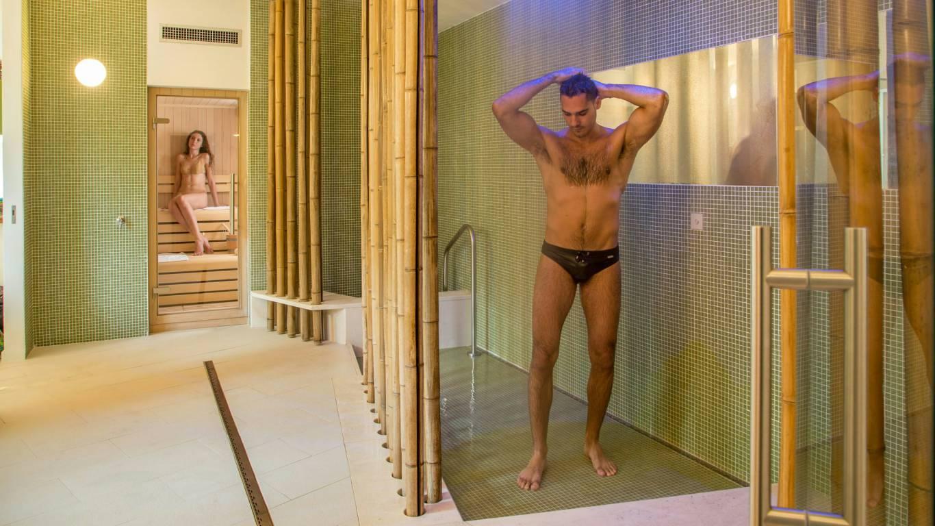 hotel-elfaro-sardegna-alghero-098