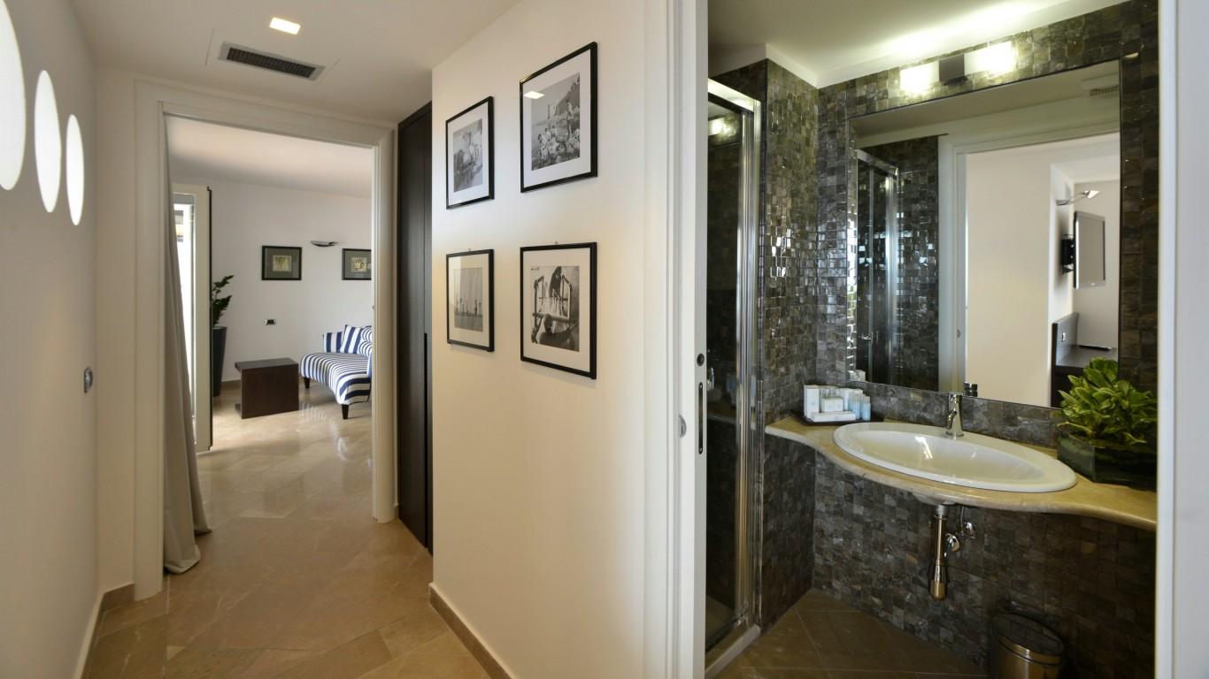 hotel-elfaro-sardegna-alghero-153