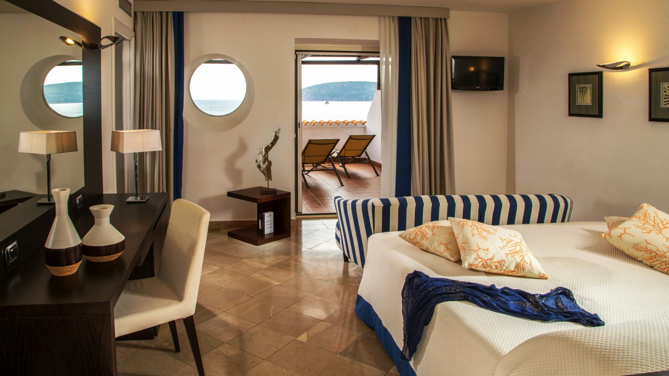 hotel-elfaro-sardegna-alghero-161