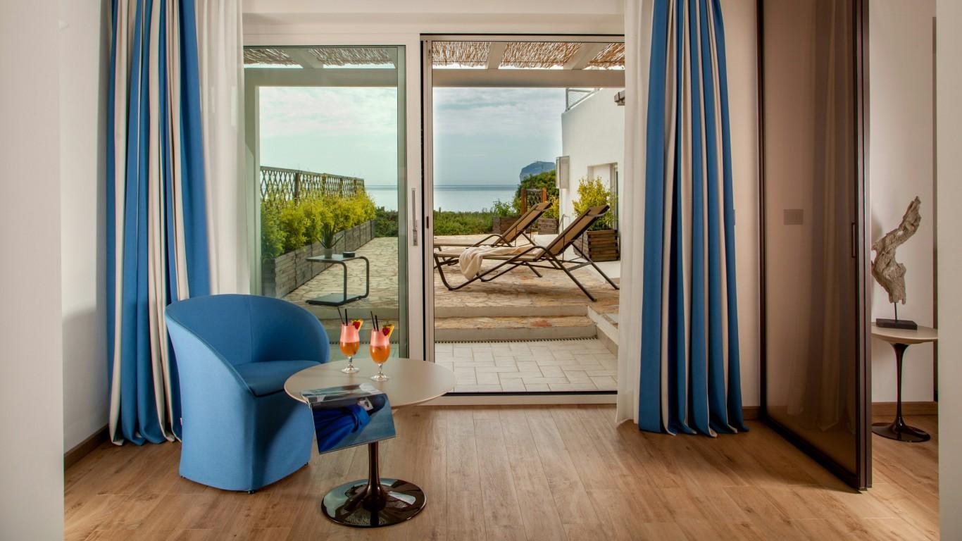 hotel-elfaro-sardegna-alghero-170