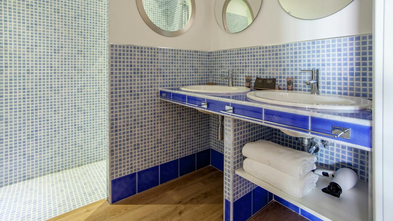 hotel-elfaro-sardegna-alghero-172