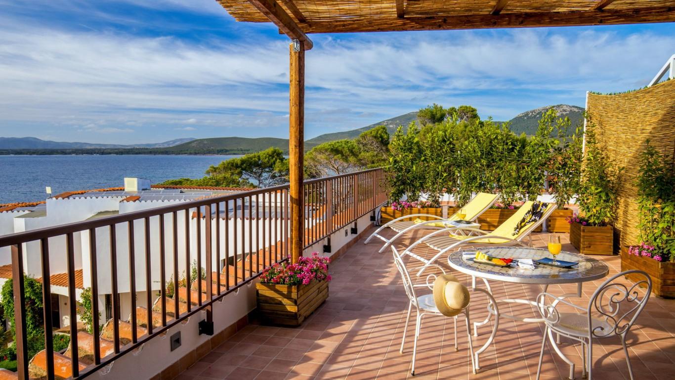 hotel-elfaro-sardegna-alghero-camera-deluxe-terrace-8951
