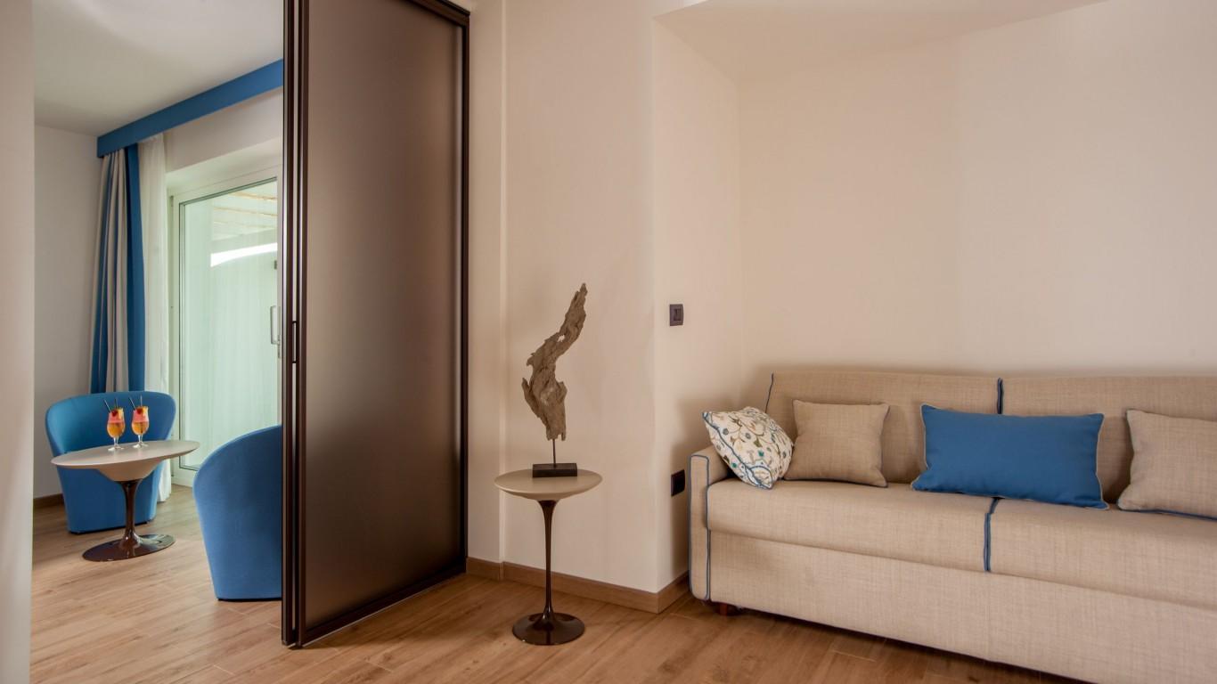 hotel-elfaro-sardegna-alghero-camera-sea-garden-suite-62