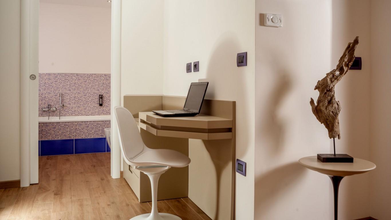 hotel-elfaro-sardegna-alghero-camera-sea-garden-suite-63